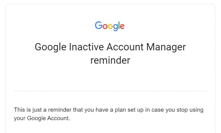 Как предпазвам клиентите си от нелегитимен достъп до тяхната информация