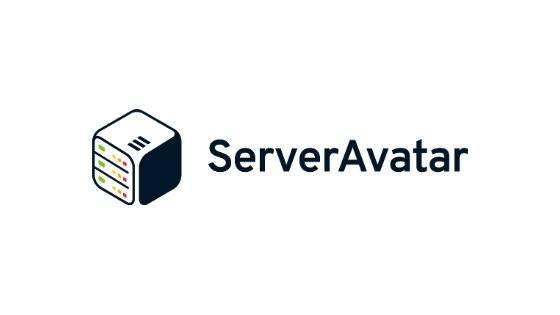 ServerAvatar и SSL сертификат за default server page