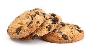 Интернет бисквитки (cookies)